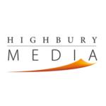Higbury