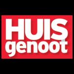Huisgenoot_logo