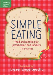 Simple Eating_Preschoolers & Toddlers_Low Res Book-1 (1)