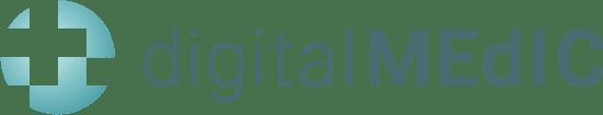 digital medic logo_horizontal-A_color-nomargins