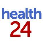 health24 logo